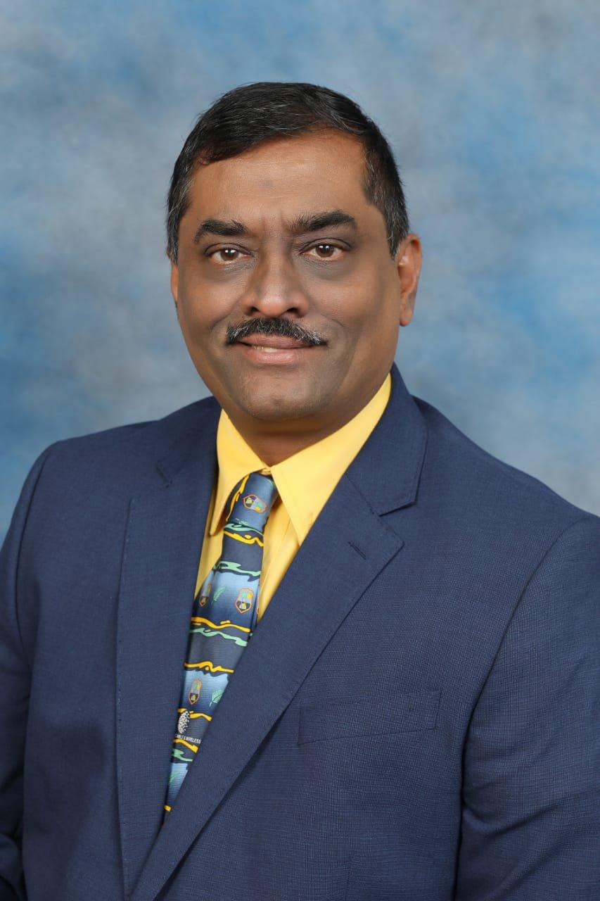 Dr. Akshai Mansingh.jpg