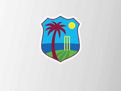CWI Logo - carousel.jpg