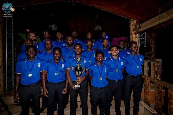 Barbados wins U19 champs.jpeg