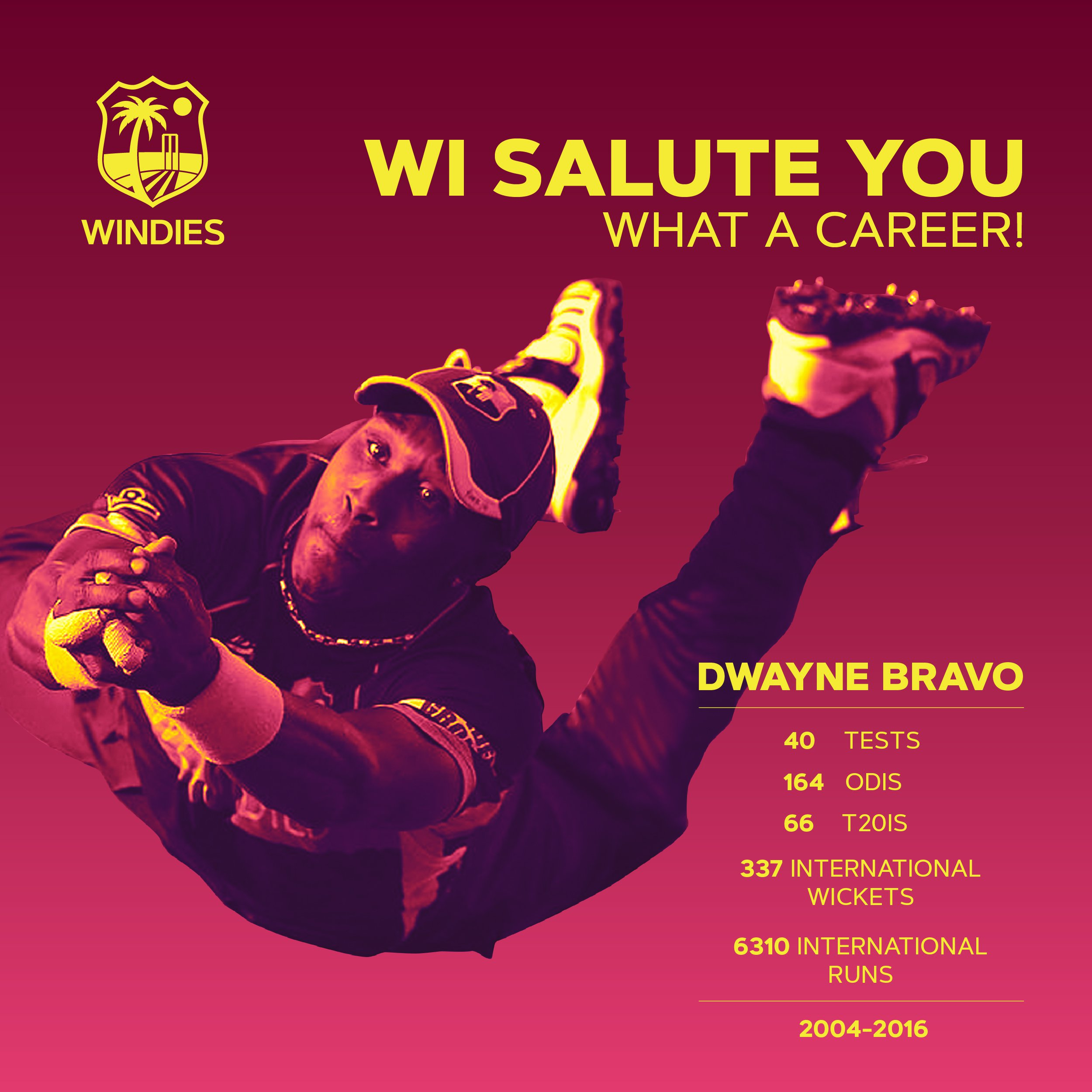 Dwayne Bravo Salute artwork-01.jpg