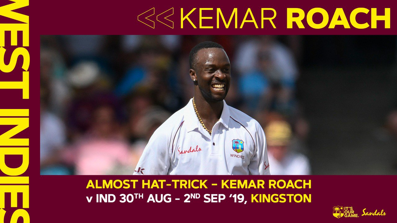 Kemar Roach - Cover Graphic.jpg