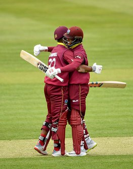 https://cricviz-westindies-production.s3.amazonaws.com/images/4397cfd8-779e-4bed-bebc-efd640d97019.max-390x333.jpg