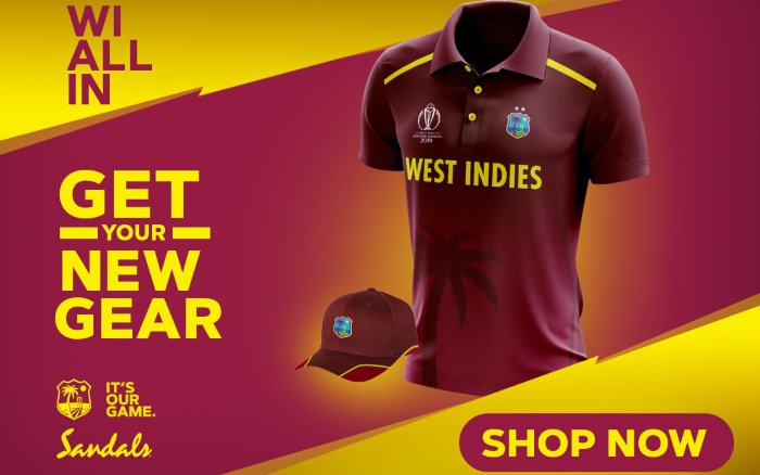 Shop now World Cup Merchadise 2019.jpg