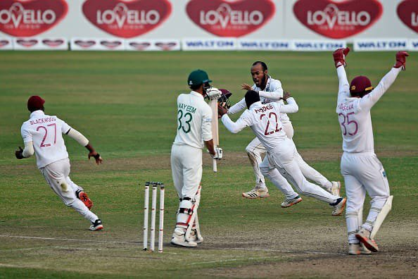 Bangladesh Series - Win.jpg