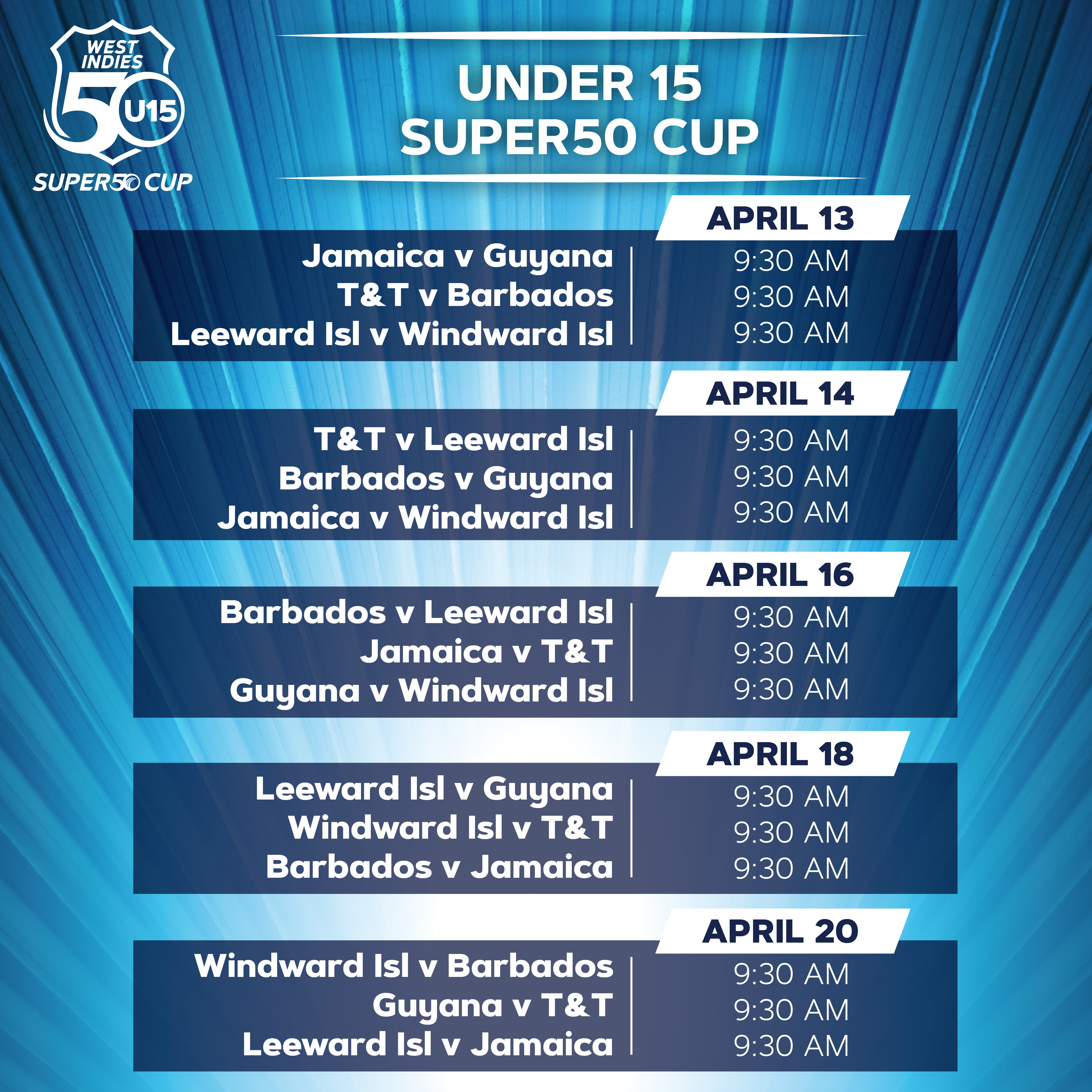 Regional Under 15 Schedule.jpg