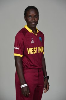 https://cricviz-westindies-production.s3.amazonaws.com/images/46304395-1dc9-4a1c-a5c0-6e61ba92cf00.max-390x333.jpg