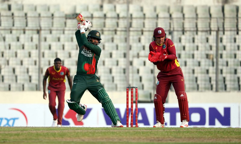 Bangladesh 2nd ODI.JPG