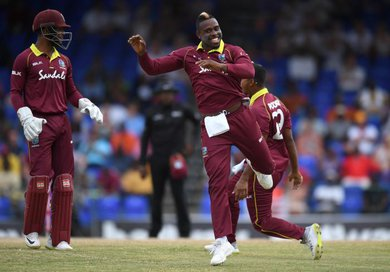 https://cricviz-westindies-production.s3.amazonaws.com/images/485608c1-dda8-41c3-997c-9c8685de43ac.max-390x333.jpg