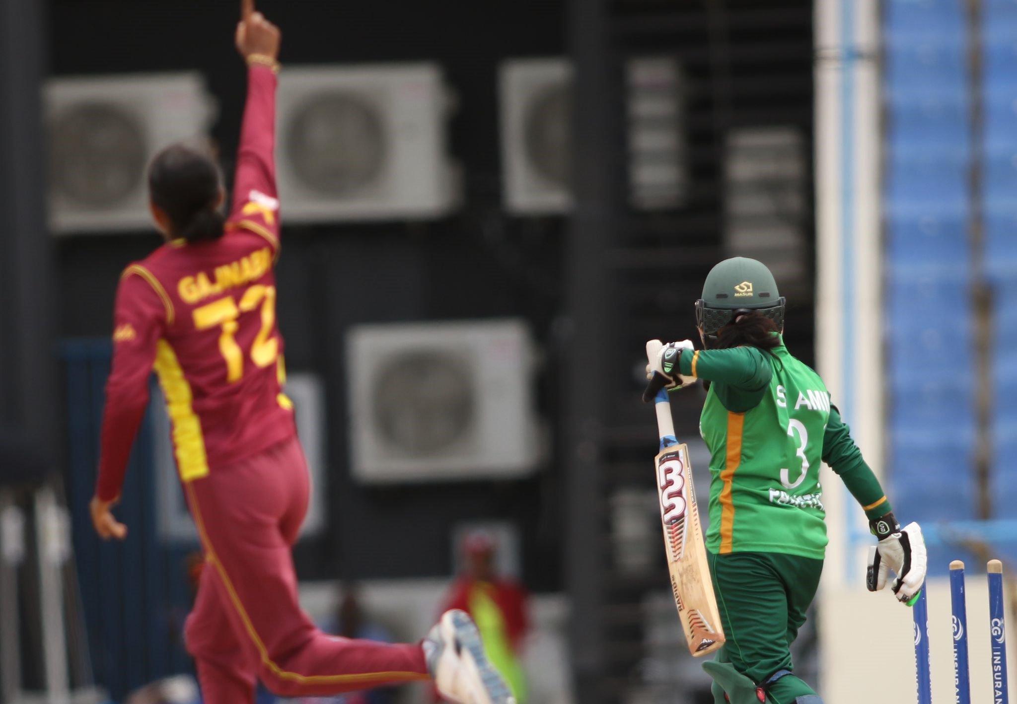 Gajnabi - 5th ODI - Pakistan Women.jpg
