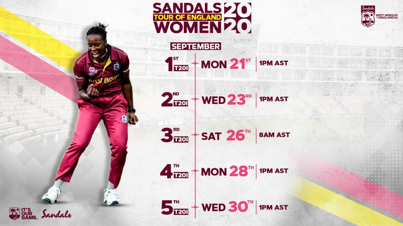 Schedule Graphics TW - WI Women.jpeg