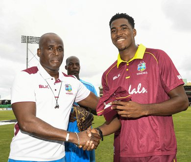 https://cricviz-westindies-production.s3.amazonaws.com/images/49fbb6fb-27a1-45f5-b1c4-712f268f388d.max-390x333.jpg