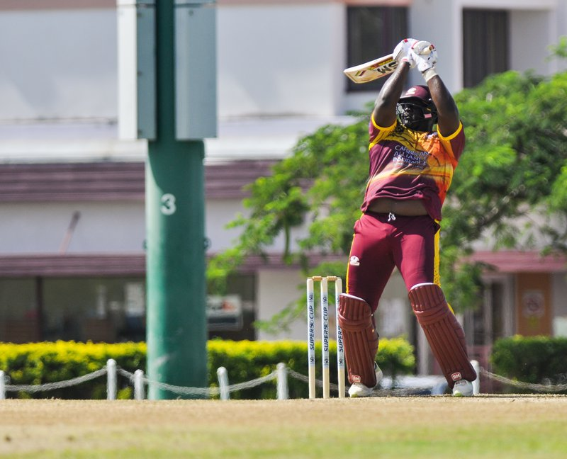 Rahkeem with Leewards.jpg
