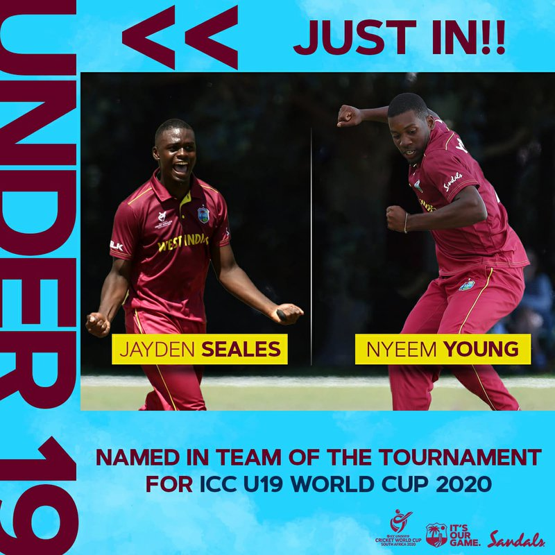 Jayden Seales Nyeem Young - Team of Tournament.jpg