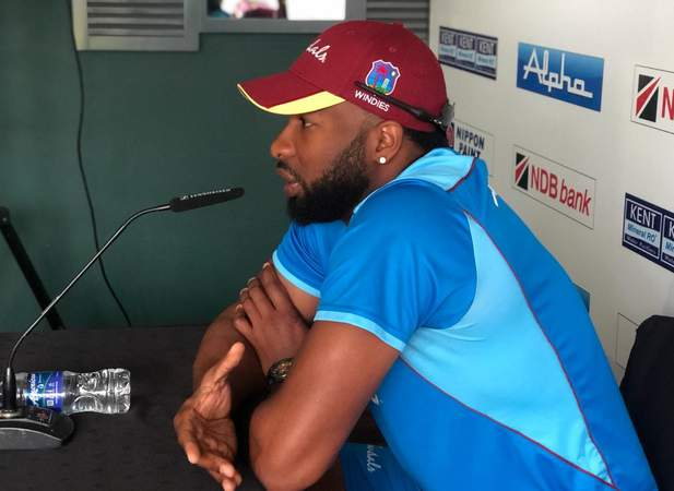 Kieron Pollard - Press Conference.jpg