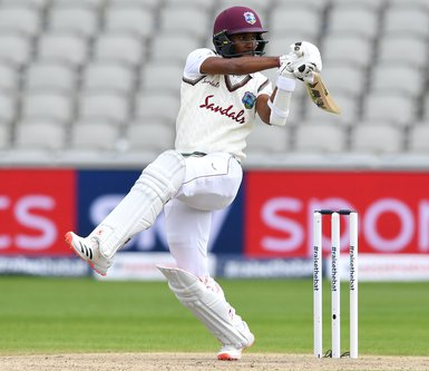 https://cricviz-westindies-production.s3.amazonaws.com/images/4cfe2409-00e4-4223-b7b0-1846706a88f7.max-390x333.jpg