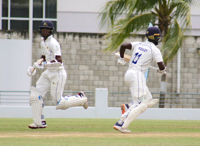1 Kraigg Brathwaite and Shayne Moseley complete a run.jpg