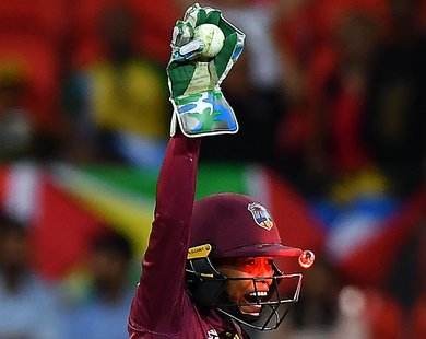 https://cricviz-westindies-production.s3.amazonaws.com/images/4d0ca6e7-fd71-4816-8b00-785d0661ee17.max-390x333.jpg