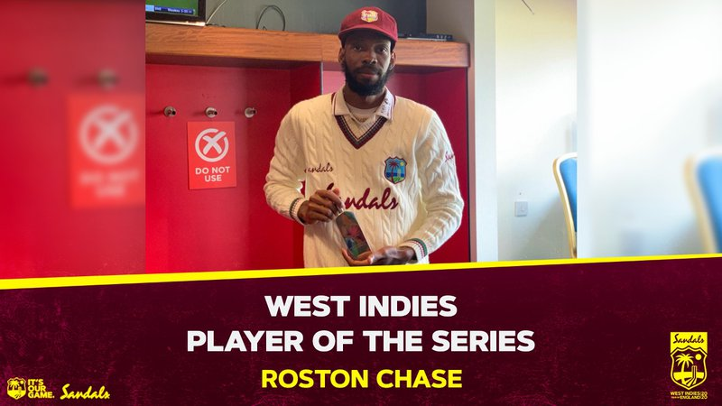 Roston Chase - Player of the Series England 2.jpg