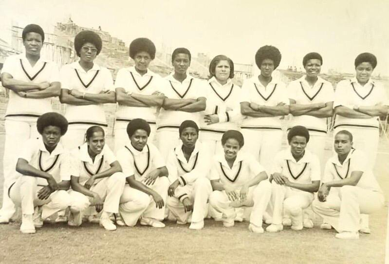 West Indies Women - 1st match.jpg