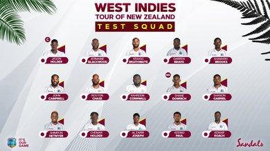 https://cricviz-westindies-production.s3.amazonaws.com/images/4e0ec682-9904-4338-8437-2c05b62fc603.max-390x333.jpg