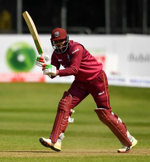 https://cricviz-westindies-production.s3.amazonaws.com/images/4e53b7c4-0b9e-478c-a526-e0d720bc18cc.max-390x333.jpg