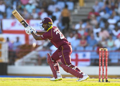 https://cricviz-westindies-production.s3.amazonaws.com/images/4fc7168d-2421-44c0-b891-079881ba7760.max-390x333.jpg