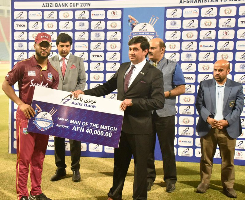 Shai gets man of the match vs AFG.jpg