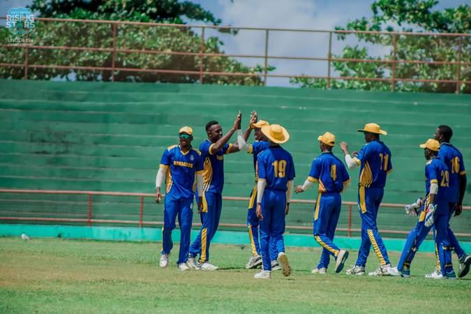 U19 - Team BIM celebrates.jpeg