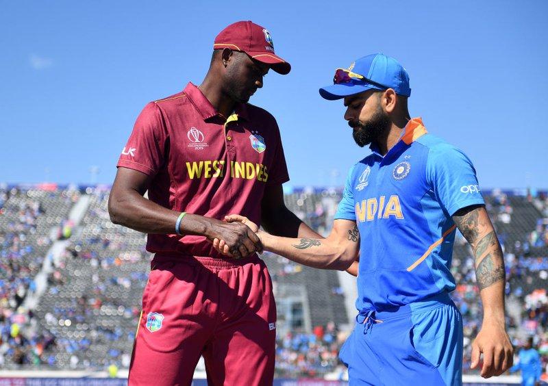 WI v IND captains.jpg