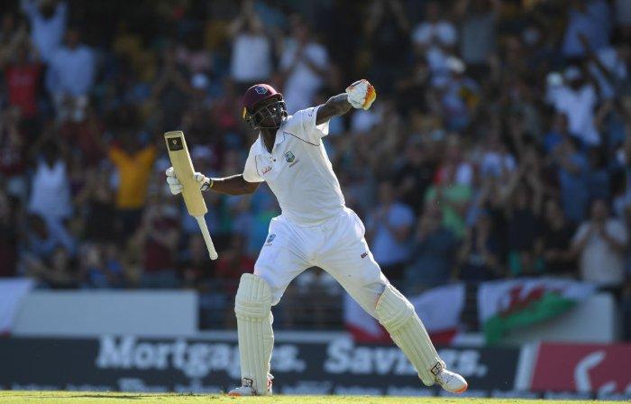 Jason in Test match (1).jpg