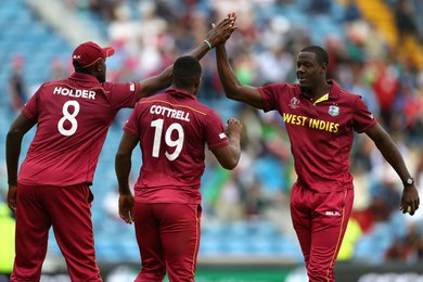 https://cricviz-westindies-production.s3.amazonaws.com/images/58d807d3-f657-40b5-8a76-a23fde5febc6.max-390x333.jpg
