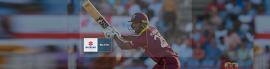 https://cricviz-westindies-production.s3.amazonaws.com/images/5955228a-2541-4930-bffb-0f61b22c6bb8.max-390x333.png