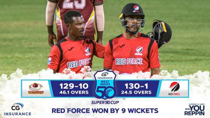 Red Force win by 9 wickets vs Leewards.jpg