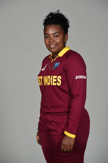 https://cricviz-westindies-production.s3.amazonaws.com/images/5a3e1260-6542-4ea5-aeb4-825c225c8632.max-390x333.jpg