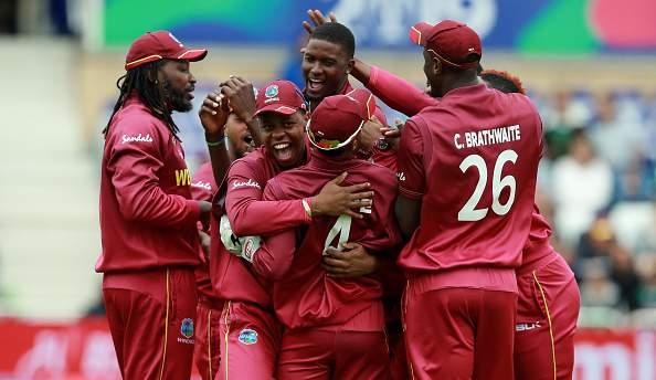 West Indies celebrates win.jpg
