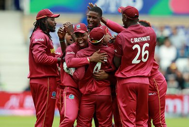 https://cricviz-westindies-production.s3.amazonaws.com/images/5a7b50ed-e405-42fe-9c7b-80ae6156a390.max-390x333.jpg