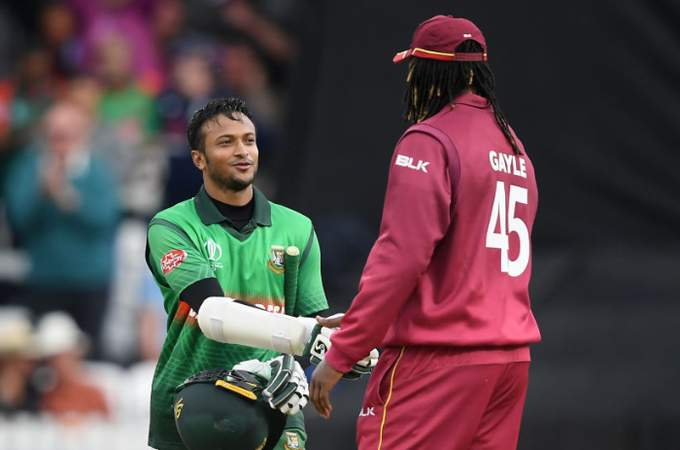 WINDIES lose to BANG - CWC19.jpg
