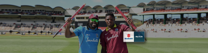 Final ODI - Highlights Powered by Suzuki.png