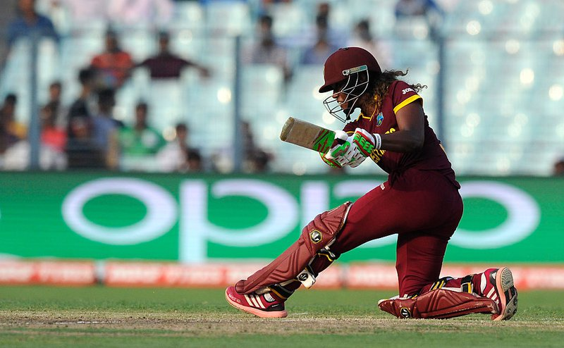 April 3 - WINDIES women won the T20.jpg