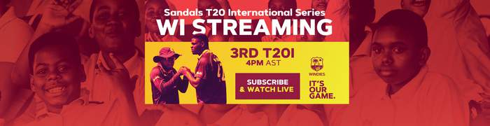 WI STREAMING 3rd  Sandals T20I.jpg