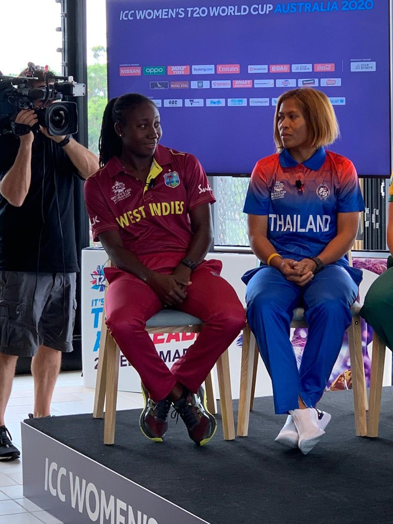 Stafanie Taylor - Captains Media Day 3.jpg