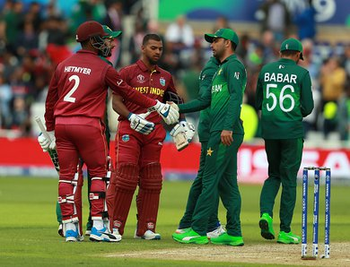 https://cricviz-westindies-production.s3.amazonaws.com/images/5cbed2fb-6af1-441a-8aa6-5fed40b24ab8.max-390x333.jpg