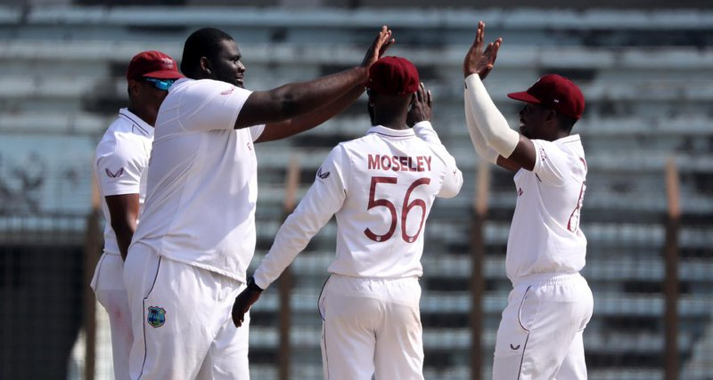 Cornwall - 1st  Test - Bangladesh.jpg