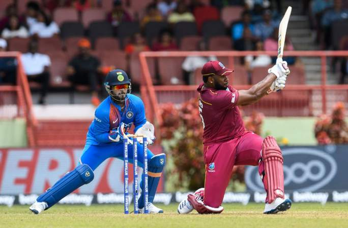 Windies | The official website of Cricket West Indies for