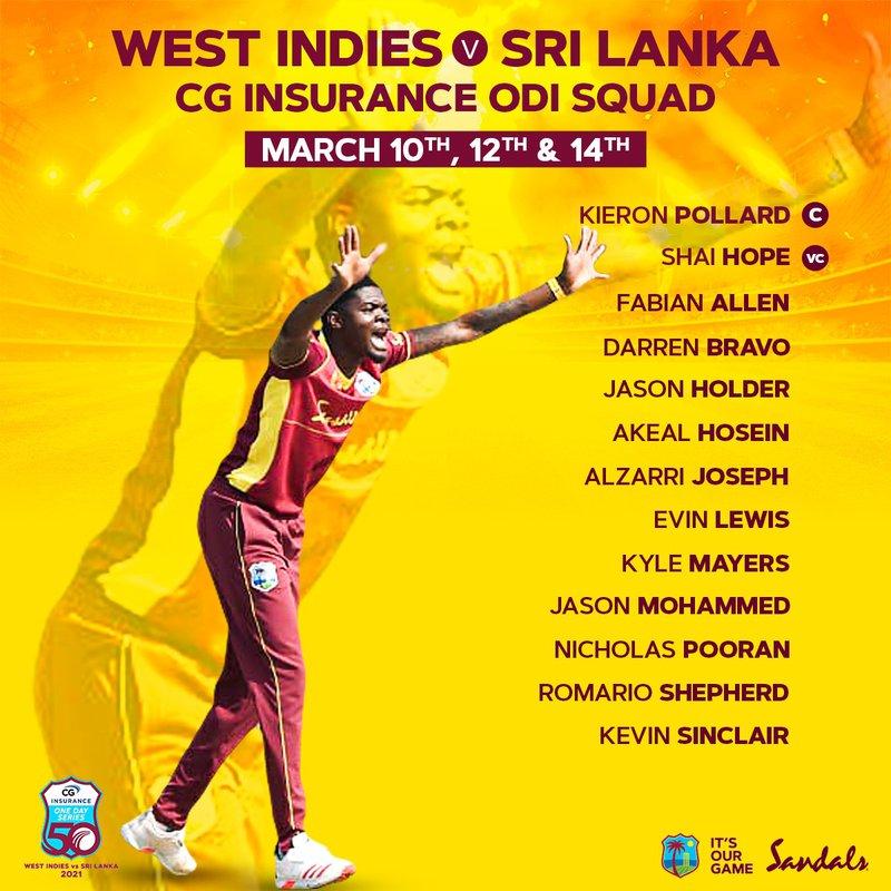 ODI Squad - Sri Lanka - SQUARE.jpg