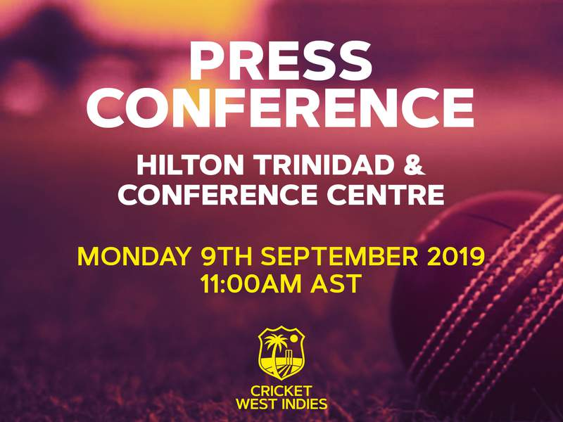 CWI Press Conference T&T.jpg