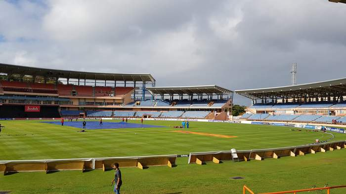 Covered pitch in Grenada.jpg