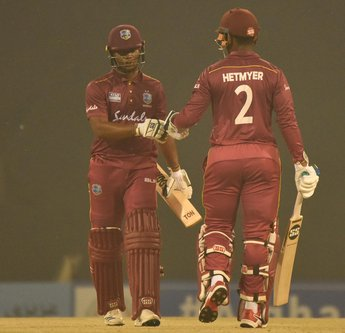 https://cricviz-westindies-production.s3.amazonaws.com/images/6102a260-b43d-4cc3-a29f-fc244a5805cc.max-390x333.jpg