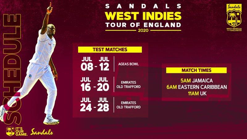 England Series - Schedule.jpg