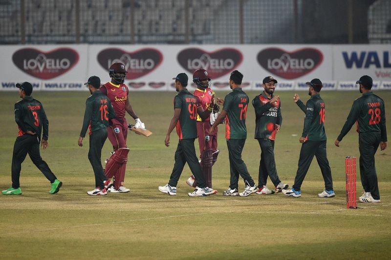 3rd ODI v Bangladesh.jpg